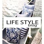 http://novamodaisnpire.blogspot.com//